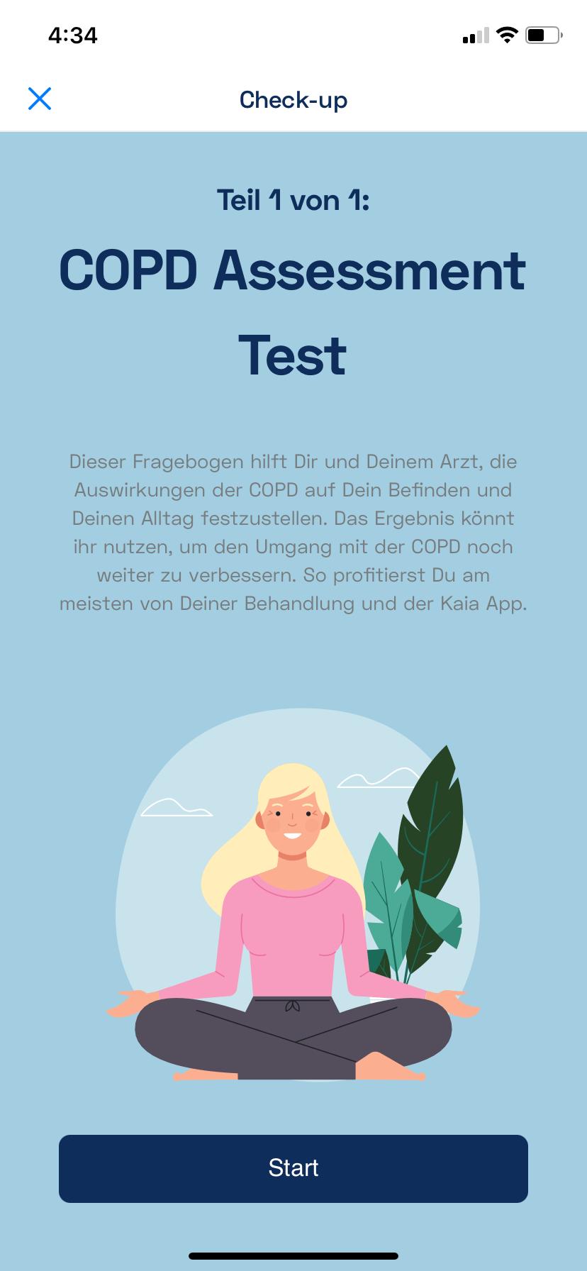 copd_assessment_test