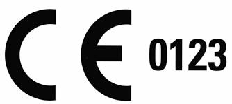 ce_registraion_mark